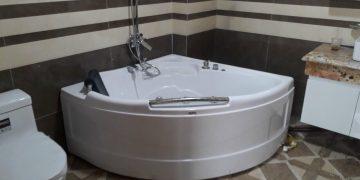 Bồn tắm rẻ đẹp Số 1 Hot nhất bán chạy nhất năm 2021